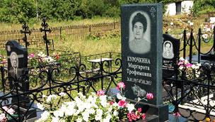 Изготовление памятников на кладбище Камышин памятником гражданской элитные дорого является